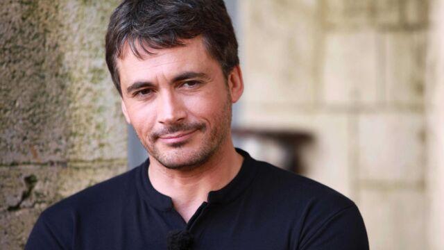 Olivier Minne fustige l'ex-direction de France 2 après l'annulation de son jeu Joker