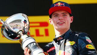 Programme TV Formule 1 : Grand Prix de Monaco
