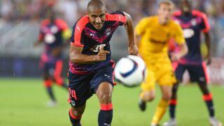 Ligue 1 (5e journée) : Le PSG prêt à croquer Bordeaux