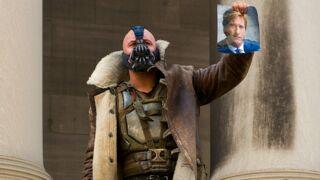 Tom Hardy pour la 3ème fois au casting d'un film de Christopher Nolan ?