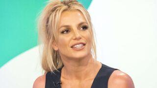 Les premières images du biopic de Britney Spears sont sorties et c'est pas vraiment ça (PHOTOS)
