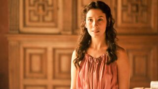 Game of Thrones : Shae, de retour dans la saison 6 ?