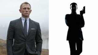 007 Spectre (Canal+) : hormis Daniel Craig, quel acteur ferait un bon James Bond ? Voici nos chouchous ! (18 PHOTOS)
