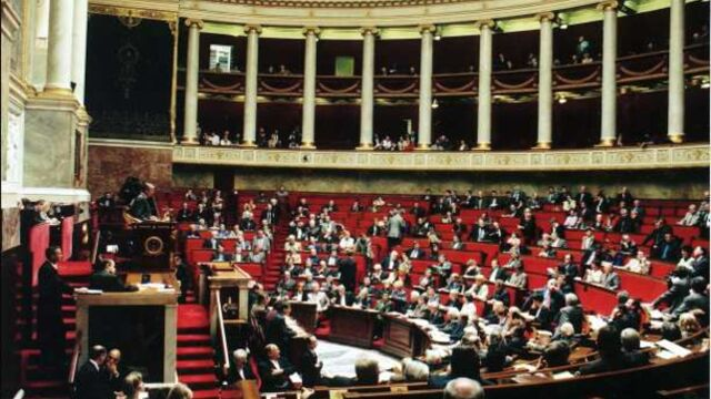 La redevance passera à 129 euros en 2013