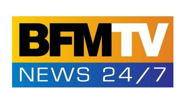 BFMTV enregistre un record historique et se prépare à la HD