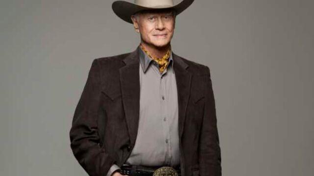 Dallas : qui va tuer J.R. ?