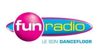 Fun Radio : Médiamétrie exclut la station des prochains résultats d'audience !