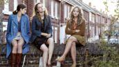 La Vie devant elles (France 3) : y aura-t-il une saison 3 ?