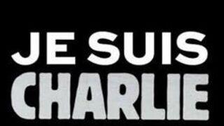 Hommage à Charlie Hebdo : Le crayon libre