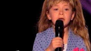 The Voice Kids : un premier prime très prometteur