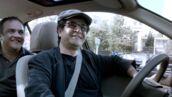 Taxi Téhéran (Canal +), Le Dictateur, L'interview qui tue... : ces films tournés malgré la censure