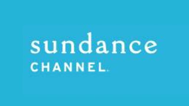 Le Festival de Sundance à l'honneur dès le 20 janvier sur Sundance Channel