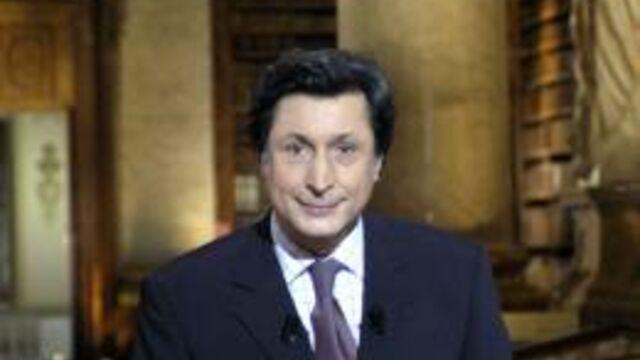 Échange musclé entre les patrons de France Télévisions et de TF1