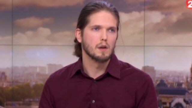 Un ex-otage des frères Kouachi porte plainte contre TF1, France 2 et RMC
