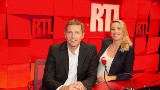 thomas hugues rtl a fait tr s longtemps que j 39 ai envie de faire de la radio radio. Black Bedroom Furniture Sets. Home Design Ideas