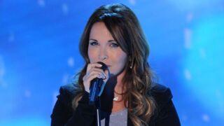 La France a un incroyable talent : Hélène Ségara rejoint Gilbert Rozon dans le jury