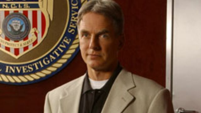 NCIS : enquêtes spéciales en tête