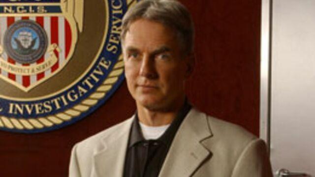 NCIS : enquêtes spéciales ne faiblit pas