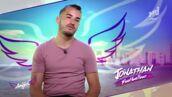 Les Anges 9 : Jonathan Zidane confirme son départ de l'émission