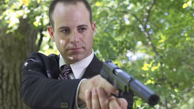 Paul Adelstein signe pour la suite de Prison Break