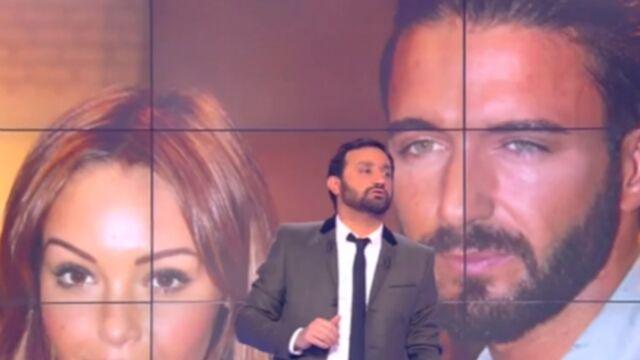 Affaire Nabilla : TPMP critique l'interview de Thomas Vergara sur TF1 (VIDEO)