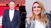 Le Grand show Céline Dion (France 2) sera diffusé fin octobre