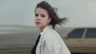 Découvrez le clip de la chanson de Marina Kaye et Sia (VIDEO)