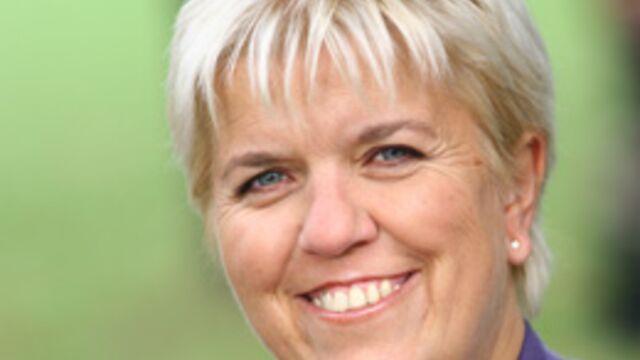 AUDIENCES : Joséphine reste l'ange gardien de TF1