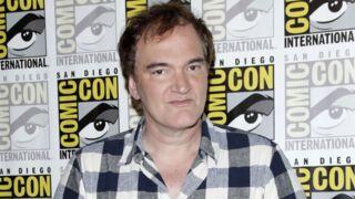 Anti Netflix, Quentin Tarantino enregistre toujours les films qui passent à la télé sur VHS