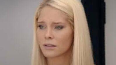 Hollywood Girls 4 : Jessie risque la prison, Medhi fait chanter Craig !
