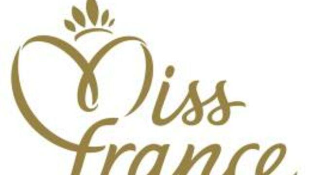 Miss France 2010 : Jimmy Jean-Louis sera dans le jury