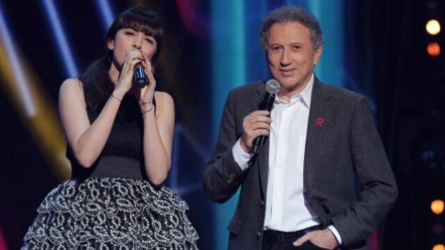 Toute la télé chante pour le Sidaction : des duos étonnants au programme (PHOTOS)