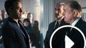 Le Juge : Robert Duvall VS Robert Downey Jr. (VIDEO)