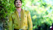 Pedro Pascal (Game of Thrones) rejoint le casting de Kingsman 2