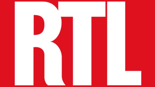 Audiences radio : RTL en tête, Europe 1 en forte baisse !