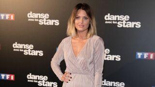 Caroline Receveur dévoile les coulisses de son shooting sexy pour Harper's Bazaar (PHOTO)