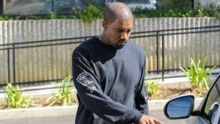 Kanye West quitte les réseaux sociaux en fermant ses comptes Twitter et Instagram
