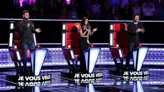 Audiences : The Voice Kids bat Nagui, TMC écrase D8 avec Legends of Tomorrow