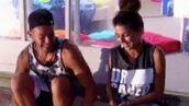 L'île des vérités 4 : Giuseppe déclare sa flamme à Serena, Xavier humilié au wakeboard
