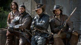 The Musketeers (TMC) : y aura t-il une saison 3 ?