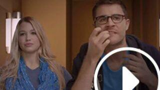 YouTube Rewind 2014 : Cyprien et Andy Raconte dans le best of de l'année ! (VIDEO)