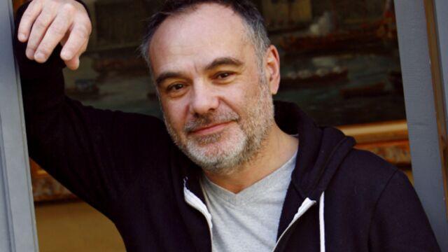 Roger Delattre : Nos chers voisins et Pep's perdent un de leurs réalisateurs