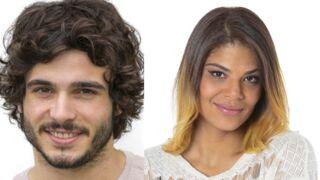 Découvrez les 10 candidats de Qui est la taupe ? sur M6 (PHOTOS)