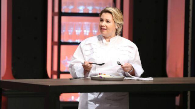 Cinq infos sur… Hélène Darroze (Top chef sur M6)