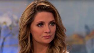 Mischa Barton : sex-tape, descente aux enfers... Les confessions touchantes de l'actrice de Newport Beach (VIDEO)