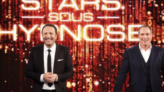 Arthur fait le bonheur de TF1, succès pour Camille Combal sur D8