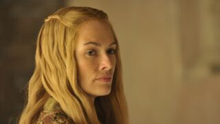 Game of Thrones. Cersei Lannister : Tout sur son personnage