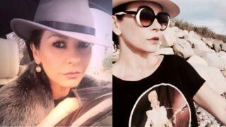 Que devient Catherine Zeta-Jones ? (15 PHOTOS)