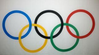 Canal+ va co-diffuser avec France Télévisons les Jeux Olympiques de 2016 et 2020