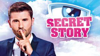Grosse raclée pour Secret Story, Fort Boyard leader de la soirée